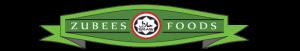 Zubees_logo